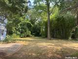 352 Cold Spring Road - Photo 2
