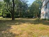 352 Cold Spring Road - Photo 3
