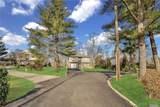 21 Lamarcus Avenue - Photo 4