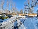 919-923 Middle Country Road - Photo 2