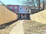 142-45 Rockaway Boulevard - Photo 27