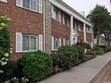 105 Hillside Avenue - Photo 1