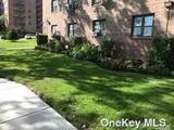 204-15 Foothill Avenue - Photo 1