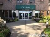 204-15 Foothill Avenue - Photo 2