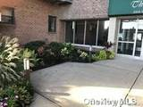 204-15 Foothill Avenue - Photo 3