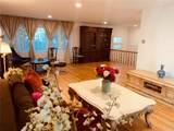 165 Cold Spring Road - Photo 14