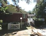 165 Cold Spring Road - Photo 3