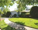 165 Cold Spring Road - Photo 4