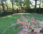 165 Cold Spring Road - Photo 5