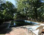 165 Cold Spring Road - Photo 8