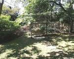165 Cold Spring Road - Photo 9
