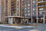 27010 Grand Central Parkway - Photo 2