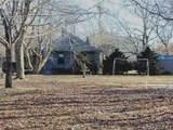 201 Springville Road - Photo 5