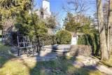44 Clock Tower Lane - Photo 32