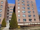 75-15 210th Street - Photo 1