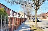 586 Hendrix Street - Photo 10
