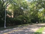 83-55 Woodhaven Boulevard - Photo 12