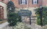 8L Madison Park Gardens - Photo 2