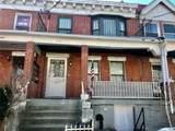 826 70th Street - Photo 1