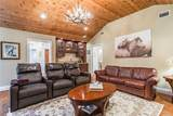 21 Camel Hollow Road - Photo 14