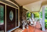 21 Camel Hollow Road - Photo 4