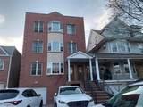 36-34 170 Street - Photo 1