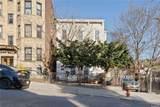 10 Locust Hill Avenue - Photo 1