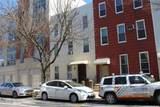 304 Leonard Street - Photo 1