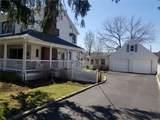 169 Herman Avenue - Photo 31