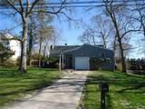 4 Ridgewood Lane - Photo 15