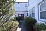 218 Amherst Street - Photo 19