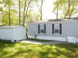 1661-83 Old Country Road - Photo 20
