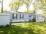 1661-83 Old Country Road - Photo 21
