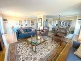 27110 Grand Central Parkway - Photo 7