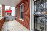 570 Chester Street - Photo 30