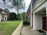 144-21 Charter Road - Photo 2