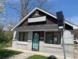 323 Neighborhood Road - Photo 1