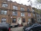42 Lincoln Avenue - Photo 1