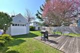 53 Willoughby Avenue - Photo 8