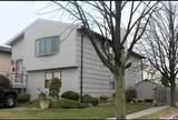 132 Bayswater Boulevard - Photo 1