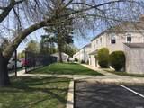 280 Lowndes Avenue - Photo 24