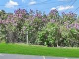 3 East Pond Lane - Photo 24