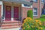 59 Edwards Street - Photo 7