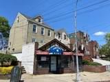 68-49 Jay Avenue - Photo 1