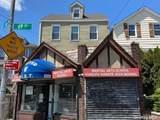 68-49 Jay Avenue - Photo 2