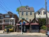 68-49 Jay Avenue - Photo 3