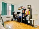120-10 85th Avenue - Photo 5