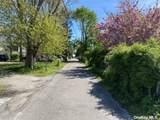 24 Furman Lane - Photo 4