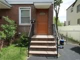 84-31 252 Street - Photo 1