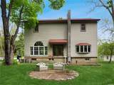 212 Forest Road - Photo 4